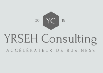 Yrseh Consulting